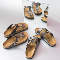Birkenstock_tan Metalik Yorum (2)