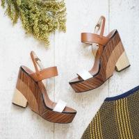 Püsküllü Ayakkabı ve Çantalar (4)