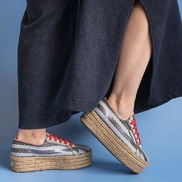 Sezonun Hit Parçaları Sneaker'lar (3)