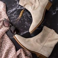yazlık botlar (2)